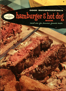 HamburgerHotdogCover