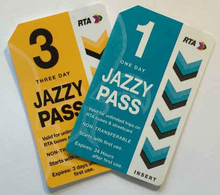 JazzyPass-SMALL