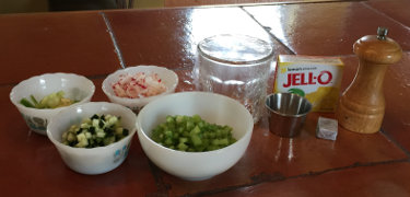 JelliedFreshVegIngredients-SMALL
